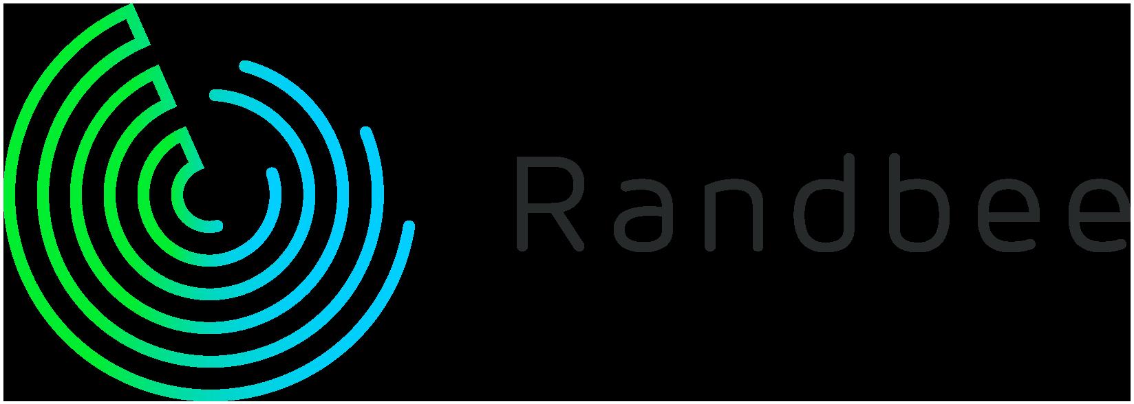 Randbee Consultants